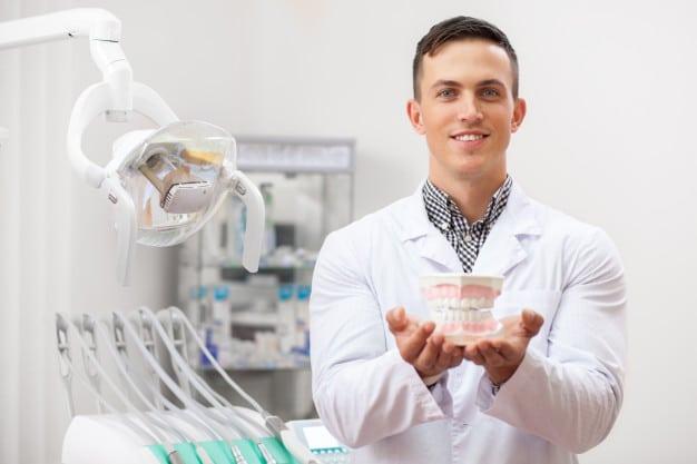 Best Dental Clinic Australia